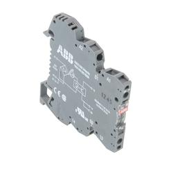 ABB 1SNA645025R2200 Optocoupler