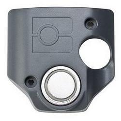 Brady BMP21-MAGNET Magnet Only Accessory