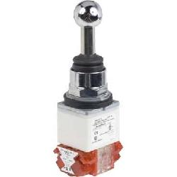 Square D (Schneider Electric) 9001K31H8 Harmony Joystick Controller