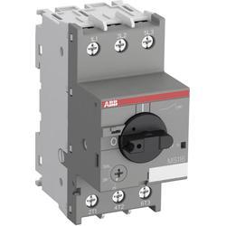 ABB MS116-20 Manual Motor Starter