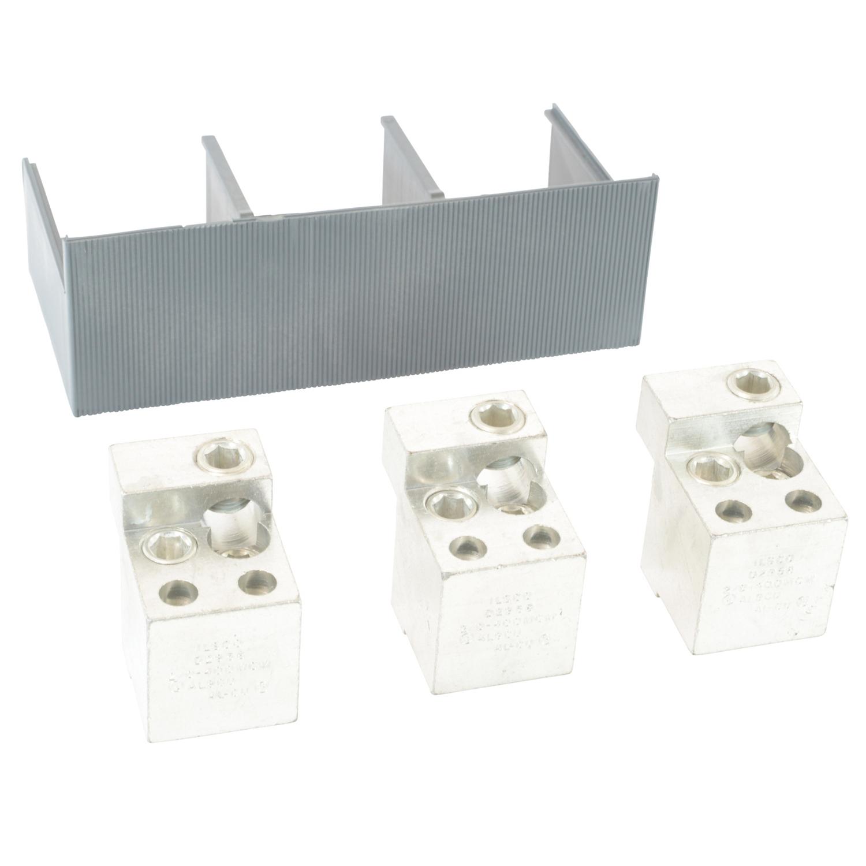 ABB K6TJ Cable Terminal Lug Kit