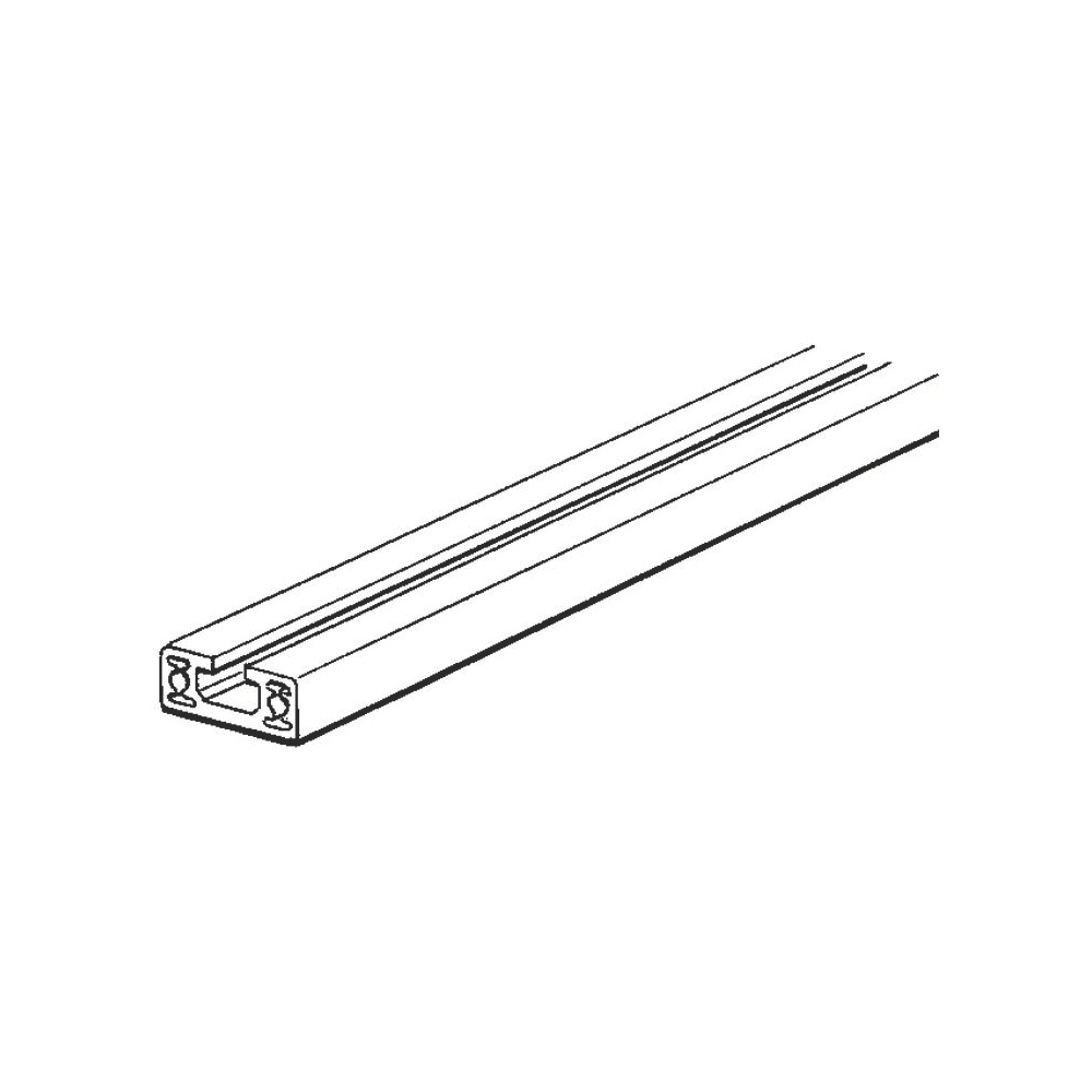 ABB 2TLA040037R7400 Fencing Profile