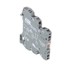 ABB 1SNA645007R0100 Interface Relay