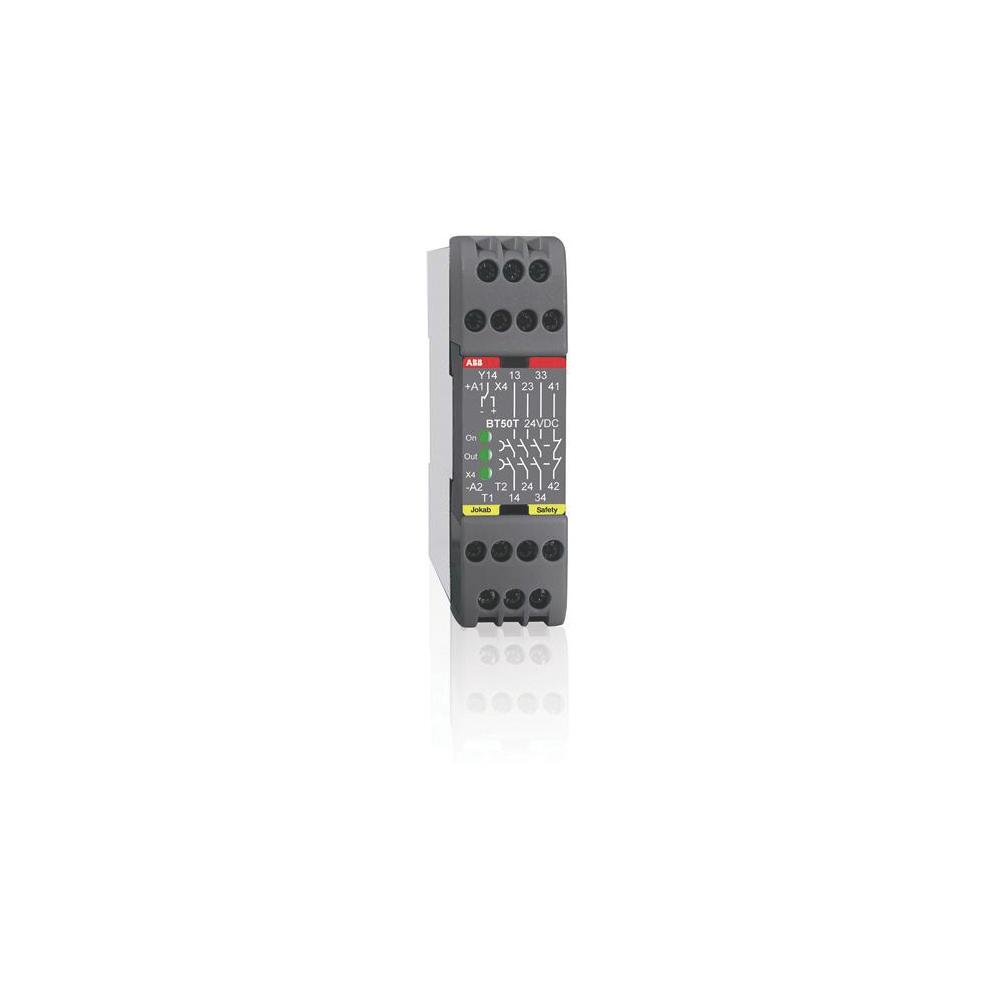 ABB 2TLA010033R1000 Control Relay