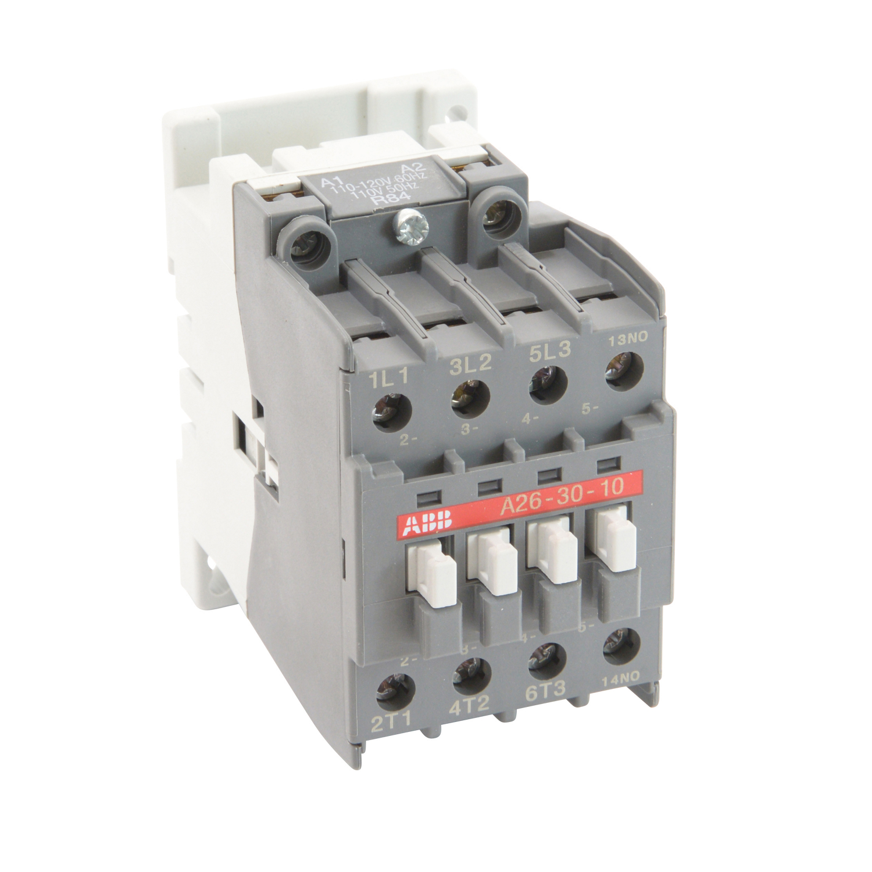 ABB A26-30-10-84 Contactor