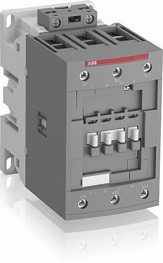 ABB AF96-30-00-13 IEC Contactor