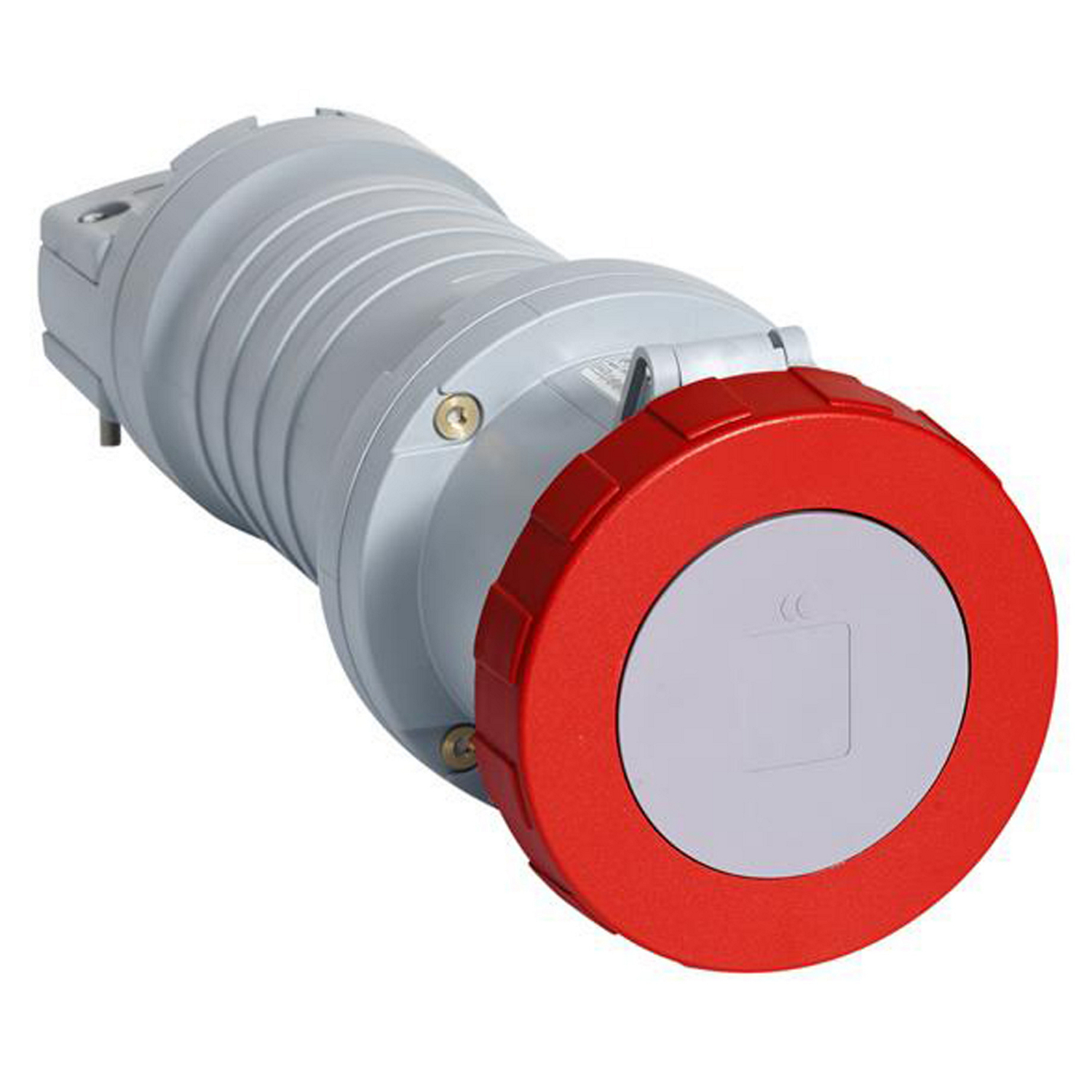 ABB ABB4100C7W Pin and Sleeve Connector