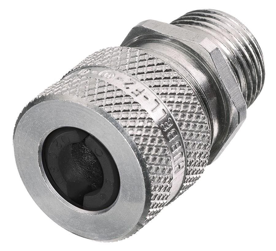 Hubbell SHC1004 Cord Connector