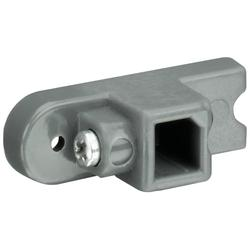 ABB 1SAM101923R0002 Mechanical Drive