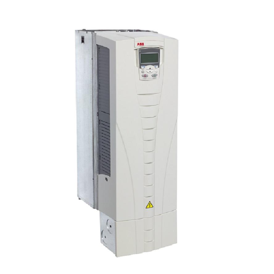 ABB ACS550-U1-059A-4+K466 AC Drive