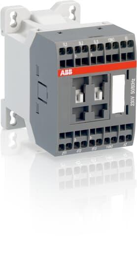 ABB AS16-30-10S-20 IEC Contactor