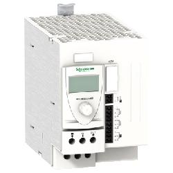 Square D (Schneider Electric) ABL8BBU24400 Phaseo Battery Control Module