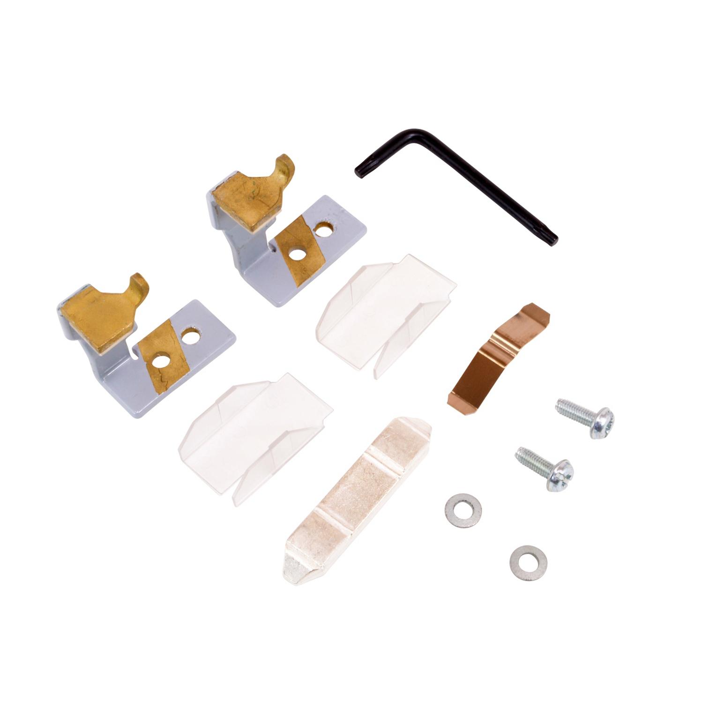 ABB EHDBCK220-NC Dynamic Braking Kit Only