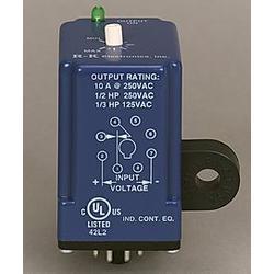 RKElectronics CJD-24V-5 AC Current Sensor