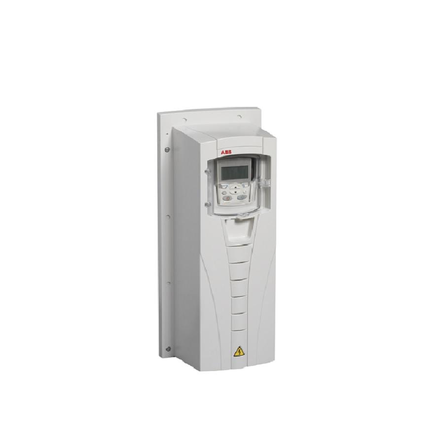 ABB ACS550-U1-031A-2+B055 AC Drive