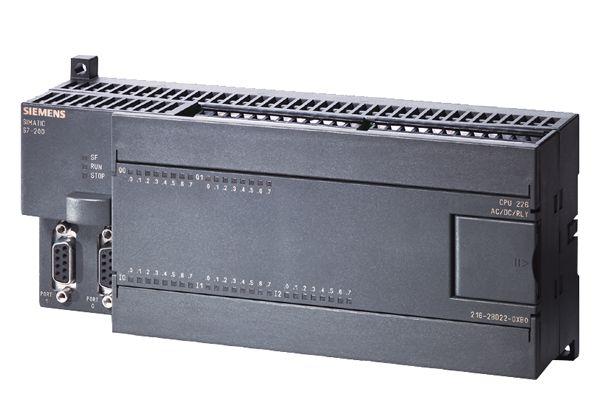 Siemens 6ES72741XK000XA0 SIMATIC Simulator Module