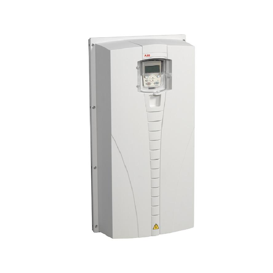 ABB ACS550-U1-125A-4+B055 AC Drive