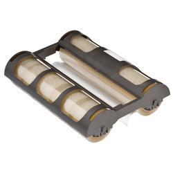 Brady 105041 Laminate Cartridge