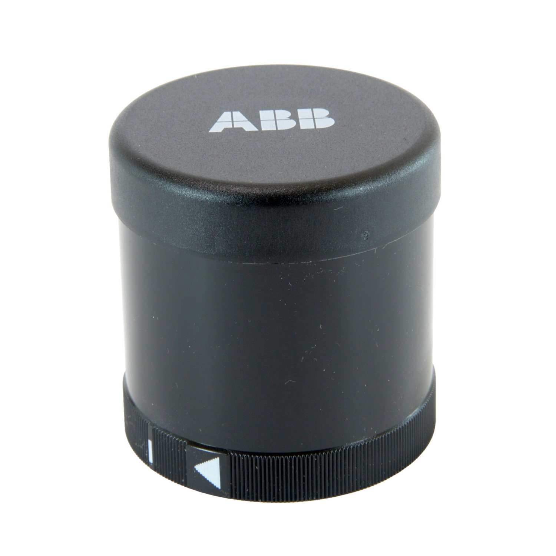 ABB KB70-3001 Buzzer Element