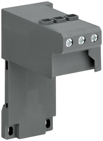 ABB DB42 Panel Mounting Adapter