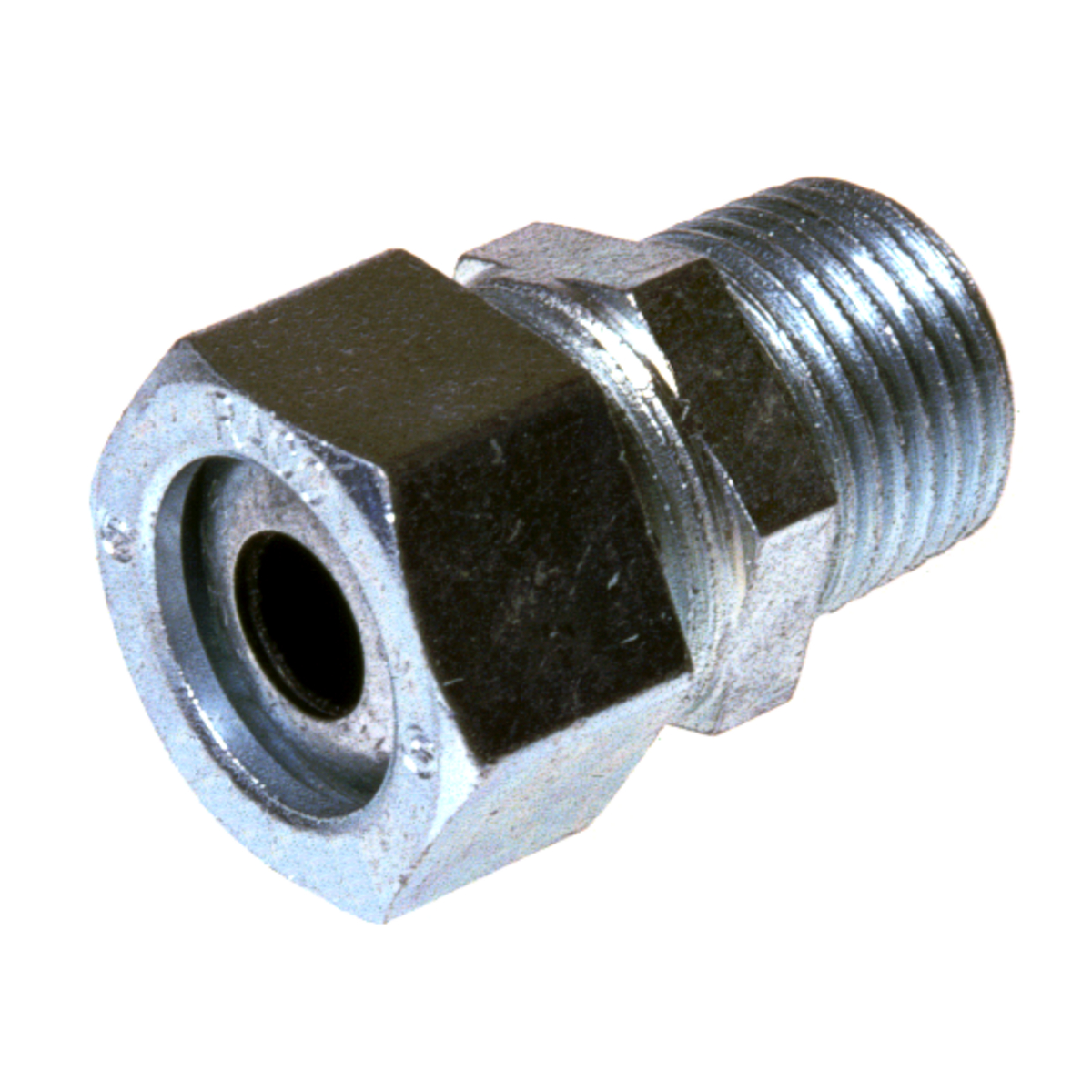 Hubbell-Raco 3704-3 Cord Connector