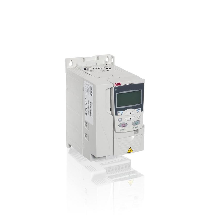 ABB ACS355-01U-09A8-2+J404 Machinery AC Drive
