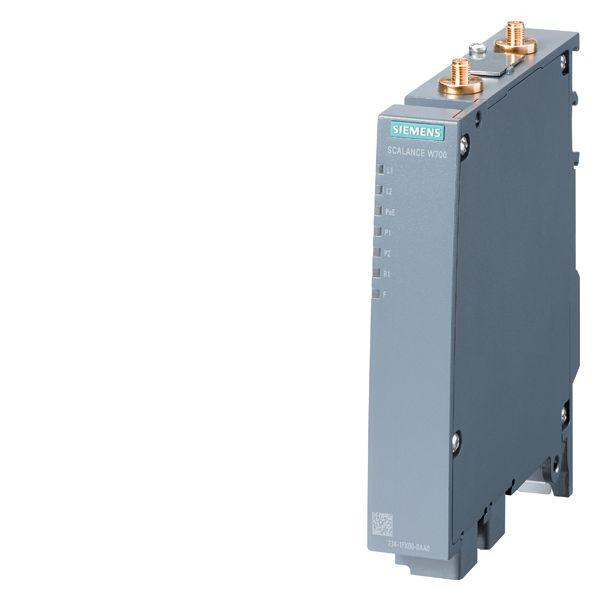 Siemens 6GK57341FX000AB0 SCALANCE IWLAN Access Point