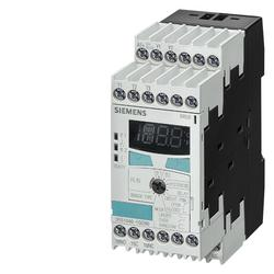 Siemens 3RS1041-1GW50 Temperature Switch