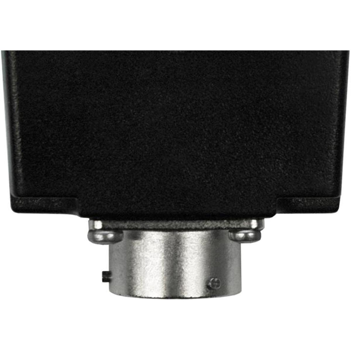 ABB 2TLA020005R1100 Cannon Connector