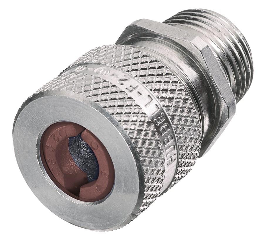 Hubbell SHC1036 Cord Connector