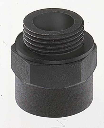 ABB LSR1305 Adapter