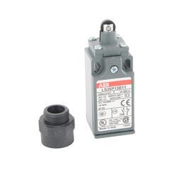 ABB LS35P13B11 Limit Switch