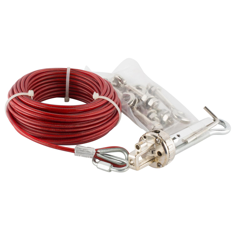 ABB 2TLA050210R0230 Rope Kit