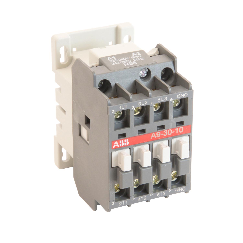 ABB A9-30-10-88 Line Contactor