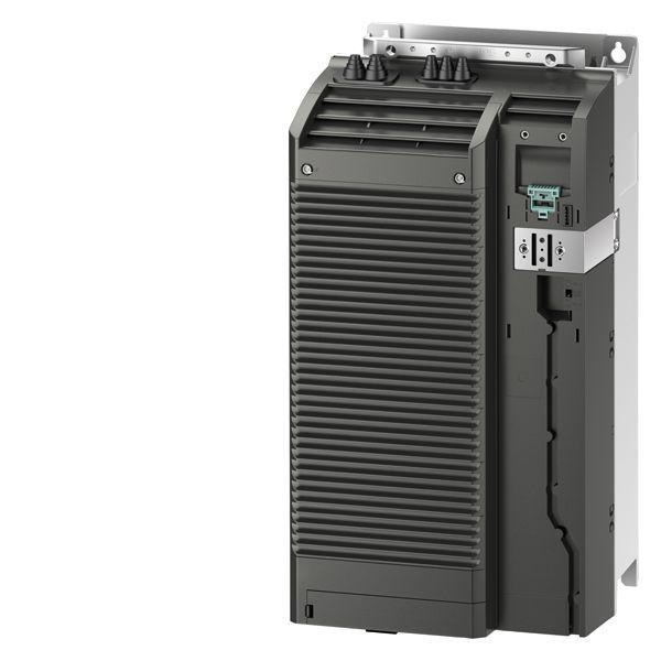 Siemens 6SL32101PE288UL0 Power Module