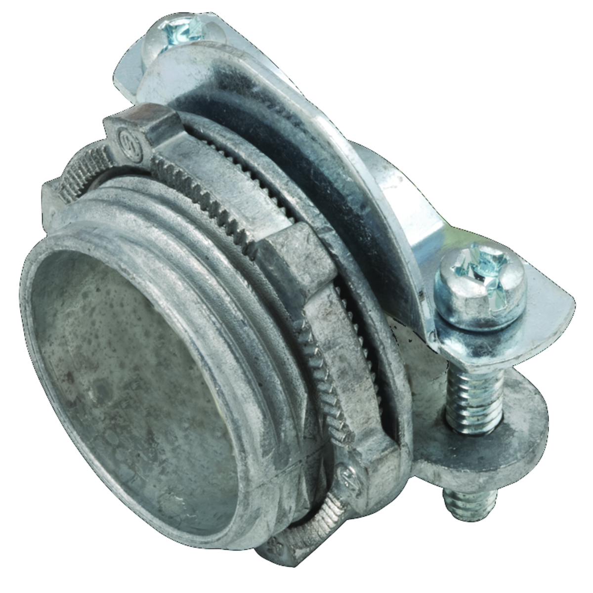 Hubbell-Raco 2863 Service Entrance Cable Connector