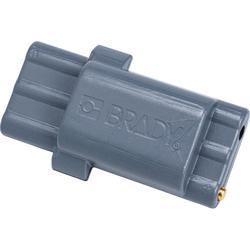 Brady BMP21-PLUS-BATT Lithium-Ion Battery Pack