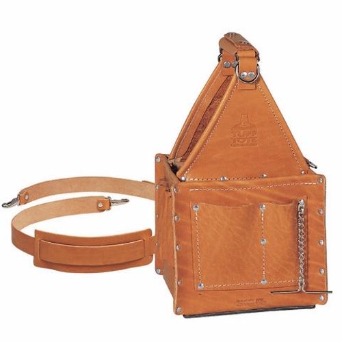 IDEAL 35-975 Tuff-Tote Tool Bag