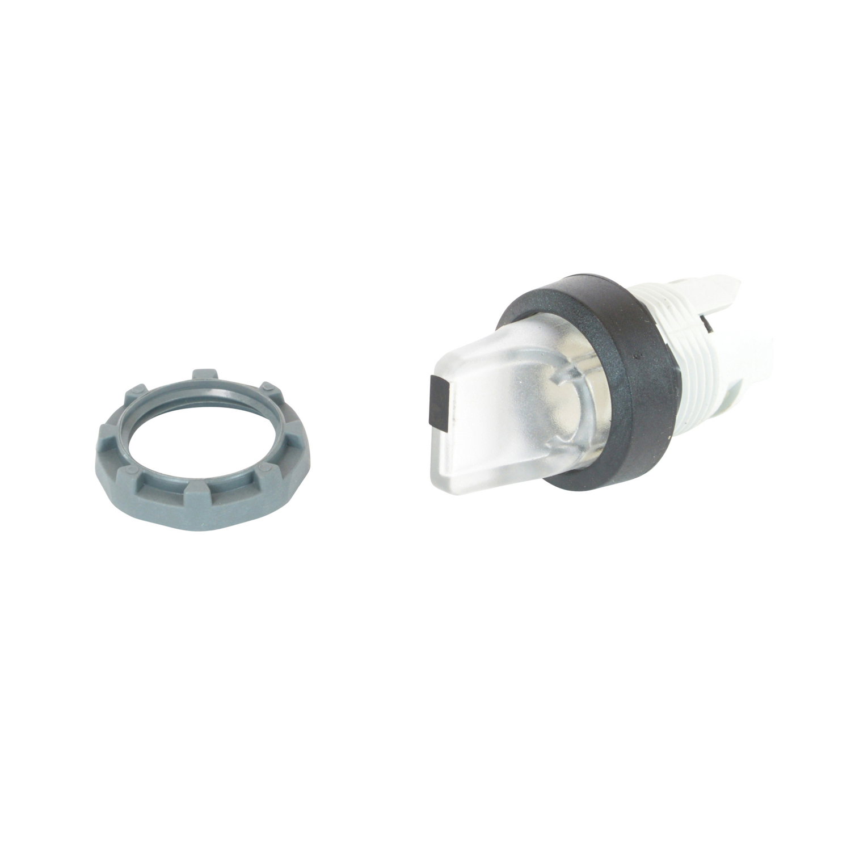 ABB M2SS2-11C Selector Switch