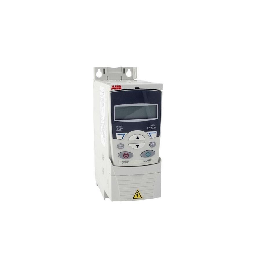 ABB ACS310-03U-02A6-4+J404 AC Drive