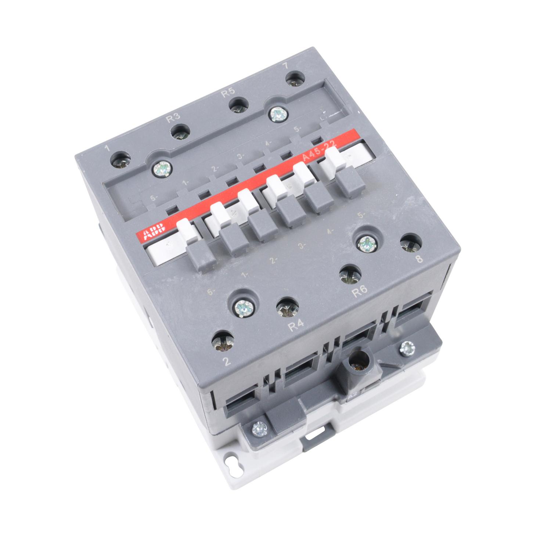 ABB A45-22-00-80 IEC Contactor