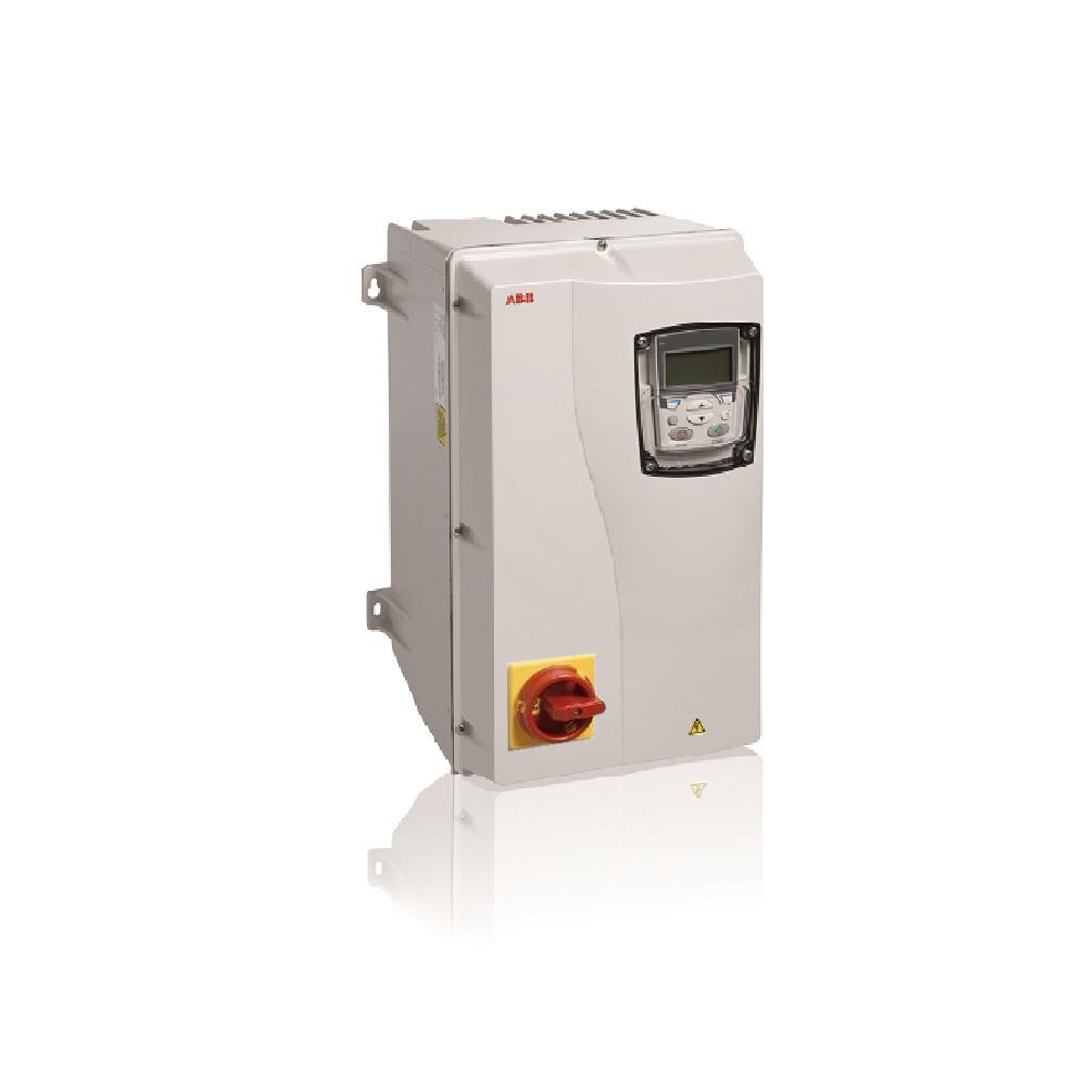 ABB ACS355-03U-17A6-2+B063+F278 Machinery AC Drive
