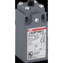 ABB LS35P10B11 Limit Switch