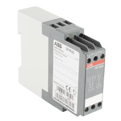 ABB 1SVR423418R9000 Redundancy Unit