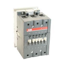 ABB A110-30-00-84 Line Contactor
