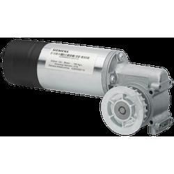 Siemens 6FB11030AT104MB0 Geared Motor