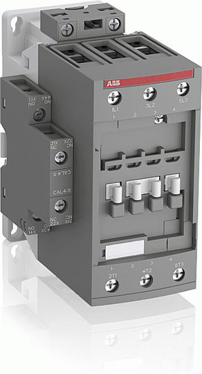 ABB AF40N2-30-11-12 Line Contactor