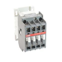 ABB A12-30-10-84 Contactor