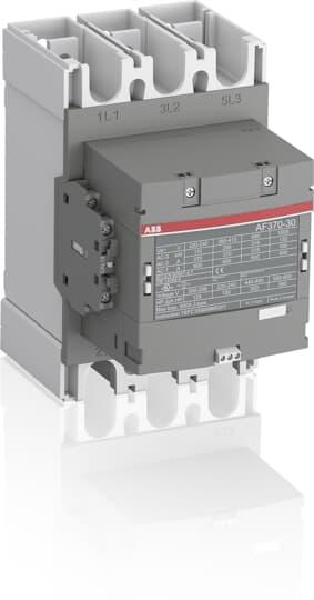 ABB AF265-30-11-34 Line Contactor
