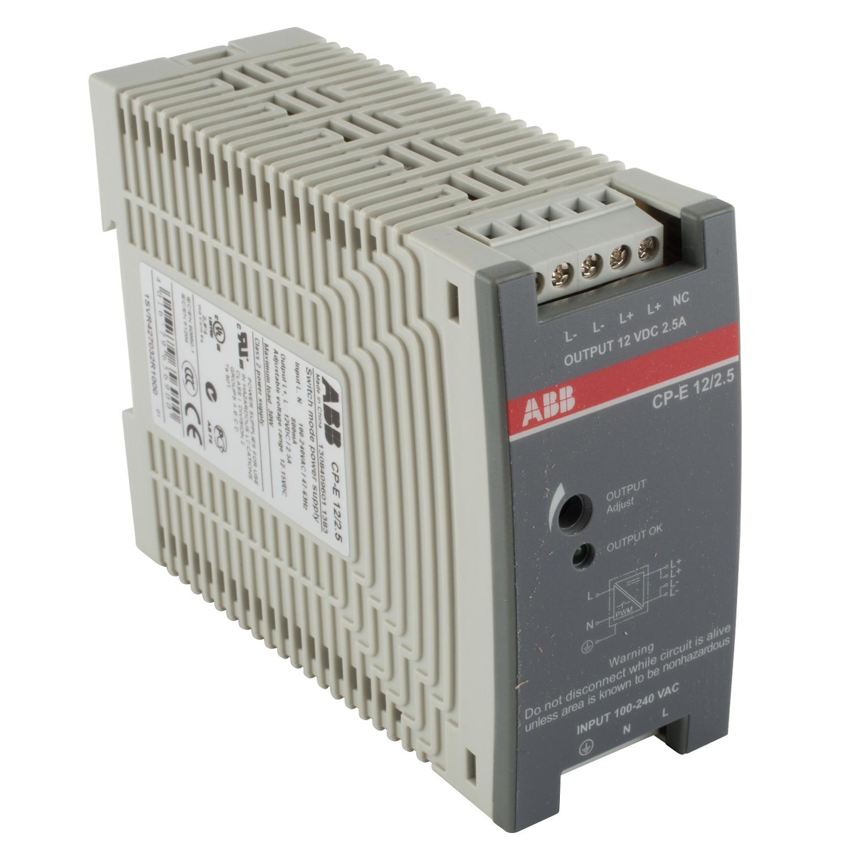 ABB 1SVR427032R1000 Power Supply